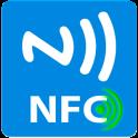 Easy NFC File Transfer & NFC Checker