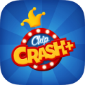 Chip Crash +