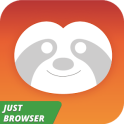 Just Browser [PRO License]