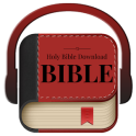 Bible Download (KJV) FREE