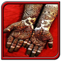 Mehndi Beauty And Bridal