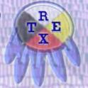 TREX Dashboard