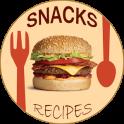 Snacks (Nasta) Recipes