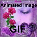 Animated Images Gif