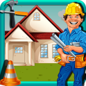 Construction Worker Game