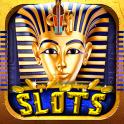 Faraón Slots -casino de Egipto