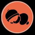 Baby SleepMaster