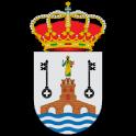 Callejero Tur. Alcalá de Gdra.