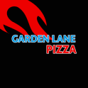 Garden Lane Pizza