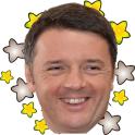 Schiaccia Renzi GRATIS