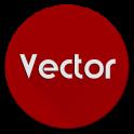 Vector Theme for LG V20 LG G5