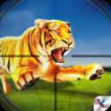 Sniper Animal Hunting Challenge 2019