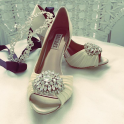 Girls Shoes Designs