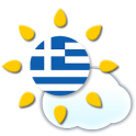 Weather Greece