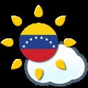Weather Venezuela