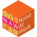 NoiseAtWork Companion