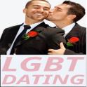 Casual Gay Dating