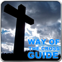 Way of the Cross: For Catholic