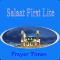 Salaat First Lite - Azan