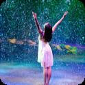 Pleasant Rain Sounds