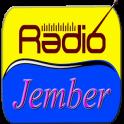 Radio Jember