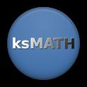 Algebra 1 - Polynomials