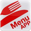 MenuApp