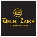 Delhi Zaika Food Ordering
