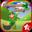 Shamrock Slots
