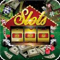 Golden Slots Grand