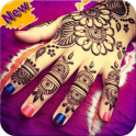 Indian Mehndi Designs Offline Diwali Mehndi 2018