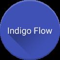 IndigoFlow theme for LG V20 G5
