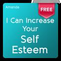 Self Esteem Hypnosis