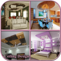 Ceilling Design Ideas