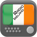 All FM Radio Ireland Live Free