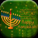 Jewish Festival Greetings