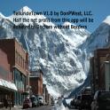 Telluride Colorado VR