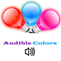Audible Colors