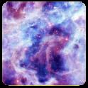 Nebula Wallpapers Free