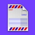 Commercial Invoice Pro