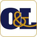 O&L Mobile
