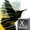 Xantus Keyboard