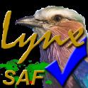 Lynx BirdTicks SAF