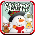 Christmas Matchup - Match 3