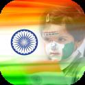 India 3D Wallpaper