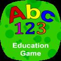 Kids Education Game