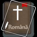 Biblia Cornilescu Romana