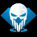 Hackers Online (MMO Simulator)