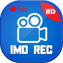 Smart IMO Video Call Record HD