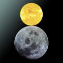 Sun & Moon free